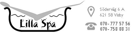 Lilla Spa Visby